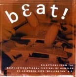Beat_-_International_Festival_of_Gamelan