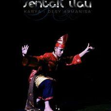 Seni Nan Gombang - Randai theatre 15337332_1495724087107765_2253758335952093184_n